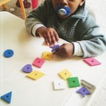 Детский сад в Ришон ле-Ционе