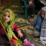 Детский сад Бат Ям