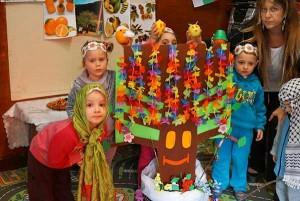 Детские сады в Бат-Яме