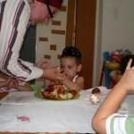 Детский сад Реховот