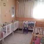 """Детские сады в Холоне """"Мадагаскар"""""""