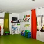גן ילדים ברמת גן חיפושית